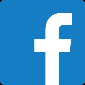 100 Підписників Facebook