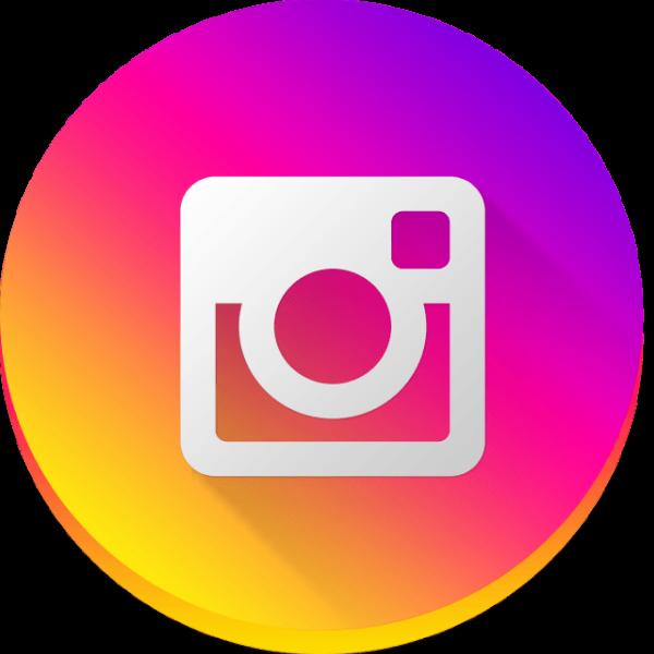 100 Підписників Instagram