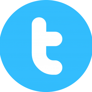100 Підписників Twitter