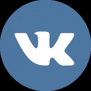 100 Підписників Вконтакті