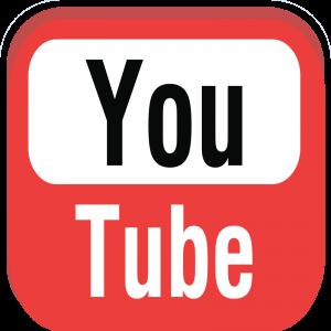 100 Підписників YouTube