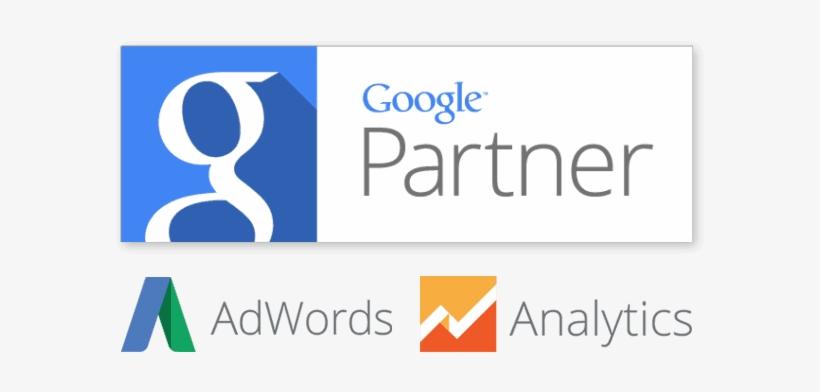 Налаштування контекстної реклами